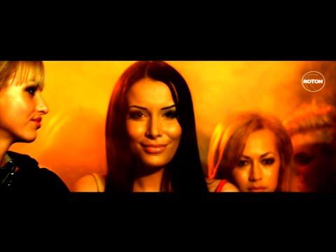Tekst piosenki Fly Project - Mandala po polsku