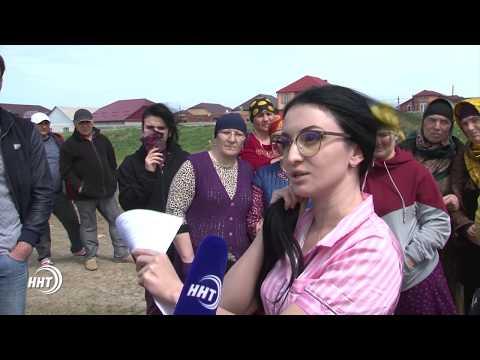 Новости Дагестан за 03. 05. 2018 год. - DomaVideo.Ru