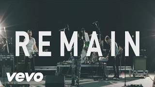 Download Lagu Royal Tailor - Remain Mp3