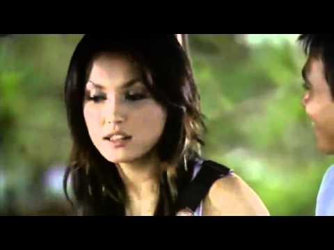 Video Komedi Horor - Hantu Tanah Kusir - Part 6 download in MP3, 3GP, MP4, WEBM, AVI, FLV January 2017