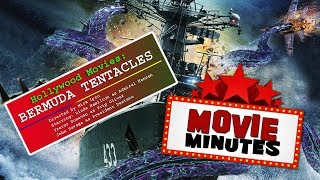 Hollywood Movies In Hindi Dubbed Full Action : BERMUDA TENTACLES