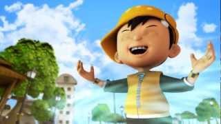 Video BoBoiBoy Season 1 Episode 11 Part 2 MP3, 3GP, MP4, WEBM, AVI, FLV Juli 2018