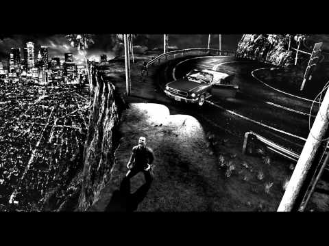 Sin City: A Dame to Kill For (TV Spot 'Goddess')