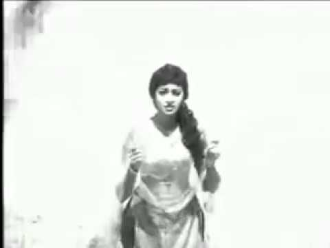 Video Or Aayiram Parvayile Songs by Vallavanukku Vallavan tamil video songs,download, video, song, mp3, fr download in MP3, 3GP, MP4, WEBM, AVI, FLV January 2017