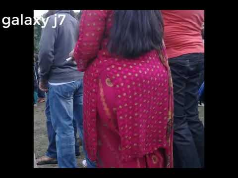 Video Punjabi desi mms sexy kand funny download in MP3, 3GP, MP4, WEBM, AVI, FLV January 2017