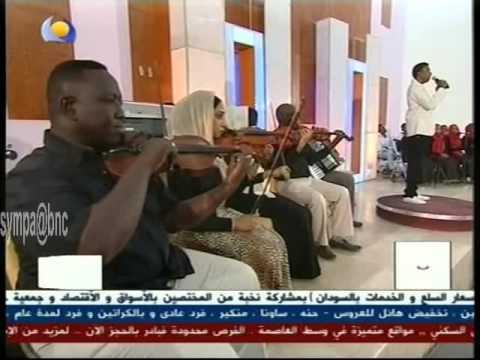 محمد صلاح -- فارقنا أعز الناس