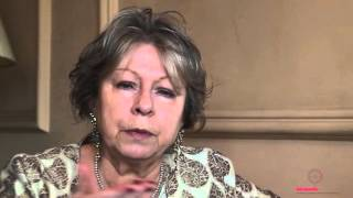 South Park Street Cemetery: In Conversation with Rosie LLewellyn Jones