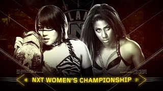 Mar 9, 2017 ... NXT Takeover: Orlando Women Champion Asuka vs Ember Moon 2K17 nSimulation. Chiko.787. Loading... Unsubscribe from Chiko.787?