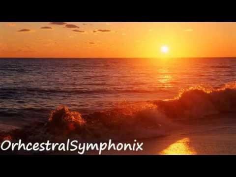 Forever (Nhạc Không lời)  Stratovarius