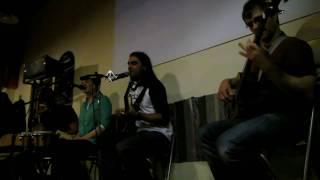 Video D.U.B v Base Campu - Dr. Holub jel do Afriky akustic