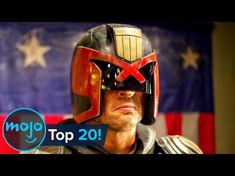 Top 20 Underrated Movies of the Century So Far