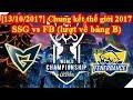 SSG vs FB [Bảng C lượt về] (Full HD)