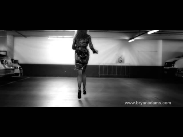 Bryan-adams-run-to