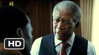 Nonton Invictus  1 Movie Clip   Reconciliation And Forgiveness Start Here  2009  Hd Film Subtitle Indonesia Streaming Movie Download