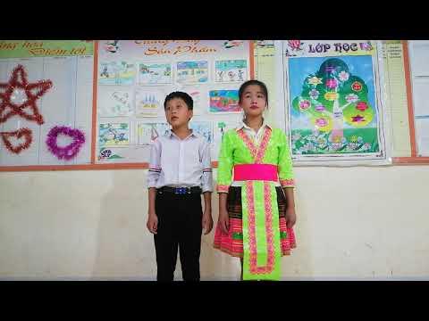 Dự án khởi nghiệp nuôi Dê ở xã Nong U