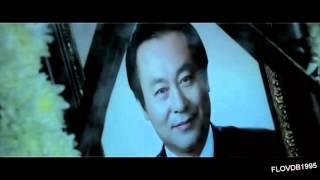 Nonton Jual DVD Drama Korea Trailer That Winter [SMS : 08562938548] Film Subtitle Indonesia Streaming Movie Download