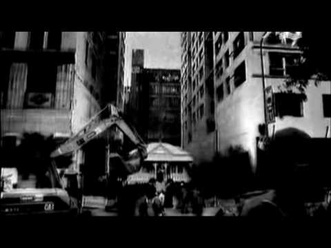 My Lover's Gone - Dido [MUSIC VIDEO]