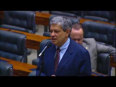 Deputado Rodrigo de Castro defende inclusão de municípios mineiros na Sudene