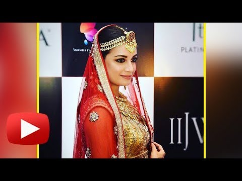 Dia Mirza Strong Opinion On Pay Disparity In Bolly