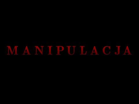 """Manipulacja"""