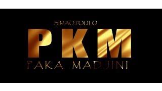 Download Lagu SIMAO.P  - P K M - [Paka Madjine]  Clip officiel Mp3