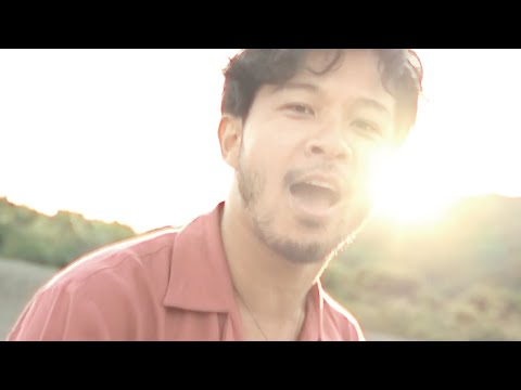 , title : 'SPiCYSOL - The Night Is Still Young feat. Rude-α [Music Video]'