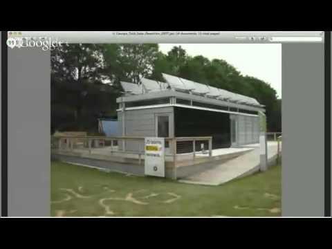 Best Solar Panels for Home Use 2014 – Cricket Solar Toronto -8665206082