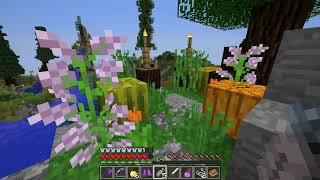 Minecraft - HermitQuest #8: Mix-up Fix-up
