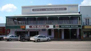 Ingham Australia  City new picture : Ingham Pictorial.