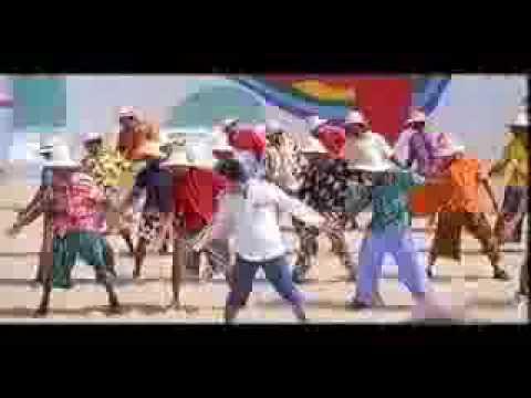 En Nenjil Songs by Dheena tamil video songs download  video  song  mp3  free