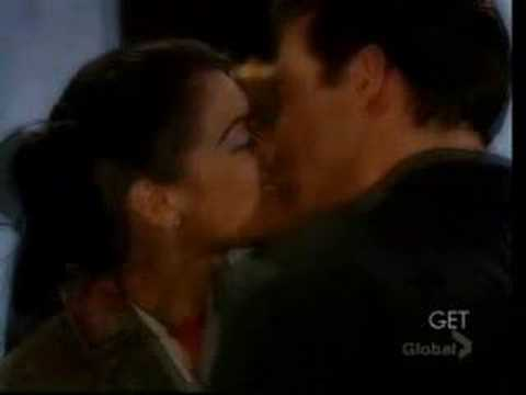 Ethan & Theresa (Passions) - My Valentine