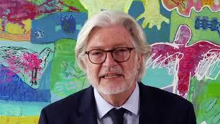 Video-Message vum Gaston Greiveldinger un d'Stroossener Schoulkanner