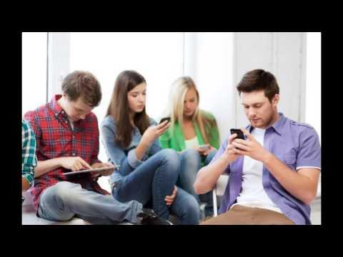 Mark Belling on Millennials PART 1 (4/12/16)