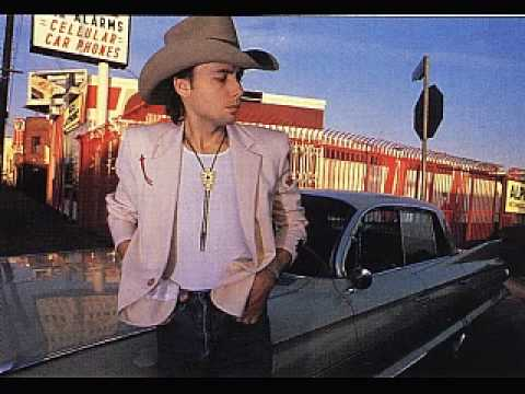 los angeles country dwight yoakam s guitars cadillacs the. Cars Review. Best American Auto & Cars Review