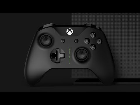 Xbox One X Owners Finally Get Some Great News! And It Shuts Up All The Haters!