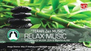 Image Result For Download Lagu Aisyah