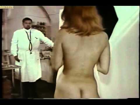 Catherine Deneuve - Das Liebeskarussell/02.avi