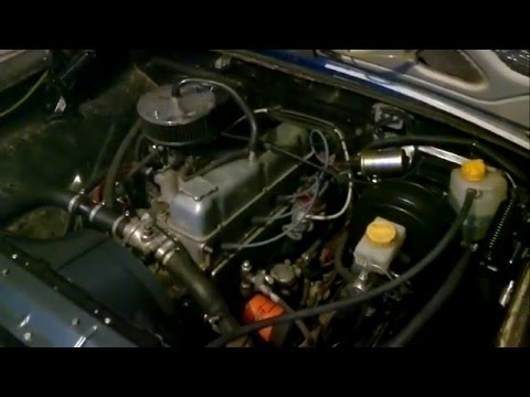 Гидрокомпенсаторы на 402 двигатель отзывы фотография