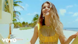 Download Lagu Ambar Garces - Con Derecho a Roce Mp3
