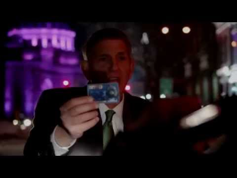 Blue Bloods 5.20 (Preview)