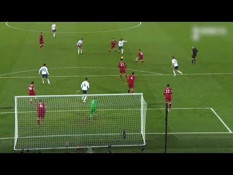Tin Thể Thao 24h Hôm Nay (7h - 30/4): Tăng Lương 185 Nghìn Bảng, Liverpool Quyết Giữ Mohamed Salah - Thời lượng: 5:18.