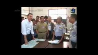Video Ahok Marah Saat Sidak di Balai Uji KIR Kali Angke, 23 Juli 2014 MP3, 3GP, MP4, WEBM, AVI, FLV Juni 2017