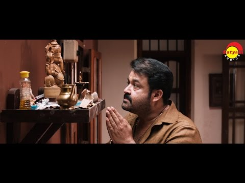 Pularipoo Penne | Full Song Hd | Ennum Eppozhum | Mohanlal | Manju Warrier