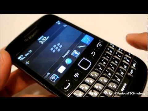 not price of blackberry bold 9790 in the philippines how book