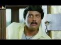 Maryada Ramanna Movie Comedy | Telugu Latest Movie Comedy Scenes Back to Back | Sri Balaji Video