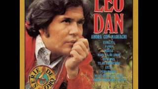 Leo Dan Fanny
