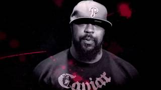 Dr. Zodiak's Reel 2015 (Penagon Films) Ft. Kurupt, Redman, YG, Sean Price,&Killah Priest Of WuTang