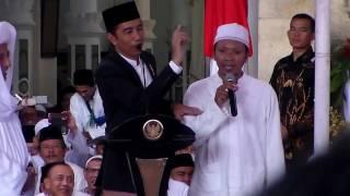 Video Lucu Habis !!!!Presiden Jokowi Tes Warga Bate Alit Jepara Sebutkan Propinsi Di Indonesia MP3, 3GP, MP4, WEBM, AVI, FLV Juli 2018