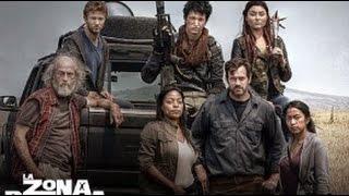 Nonton Peliculas De Zombies Completas En Espa  Ol Latino 2017 Film Subtitle Indonesia Streaming Movie Download