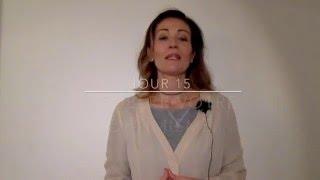 Vidéo 15/21 pour doubler votre satisfaction au travail: optimisme